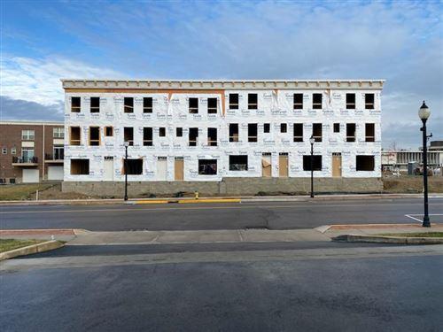 Photo of 22 N N Center Street, Springfield, OH 45502 (MLS # 1009186)