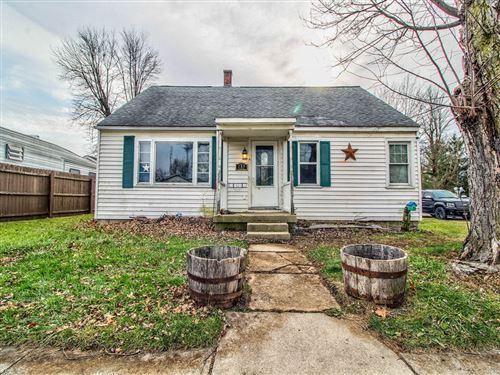 Photo of 185 W Lake Street, Lakeview, OH 43331 (MLS # 1000215)