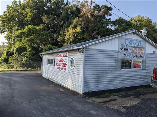 Photo of 1029 Mitchell Boulevard, Springfield, OH 45503 (MLS # 1013246)