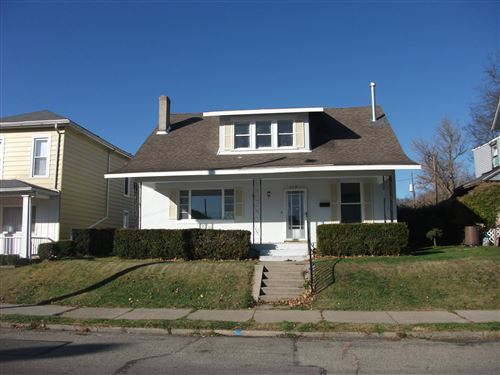 Photo of 359 N Western Avenue, Springfield, OH 45504 (MLS # 1007274)