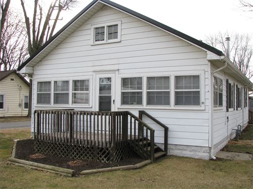 Photo of 8179 S R 366, Russells Point, OH 43348 (MLS # 1001284)