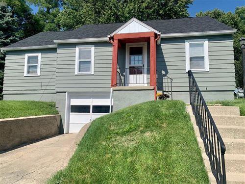 Photo of 1217 Gable Street, Springfield, OH 45505 (MLS # 1013295)