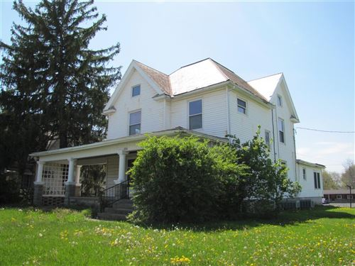 Photo of 856 N Main Street, Urbana, OH 43078 (MLS # 1000308)