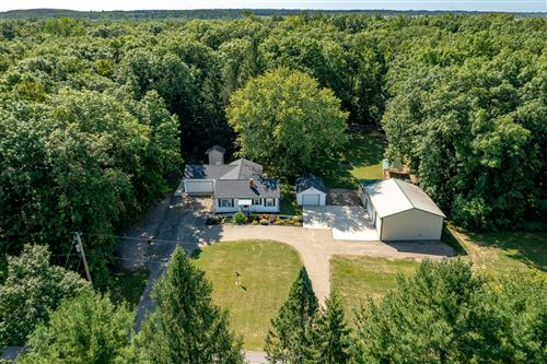 Photo of 459 County Road 37, Bellefontaine, OH 43311 (MLS # 1013340)
