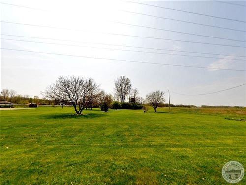 Photo of 0 Lower Valley Road, Springfield, OH 45502 (MLS # 1006368)