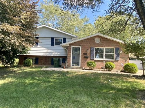 Photo of 314 Charles Avenue, Sidney, OH 45365 (MLS # 1013389)