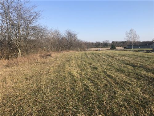 Photo of 0 S Township Rd 32, West Liberty, OH 43357 (MLS # 1007391)