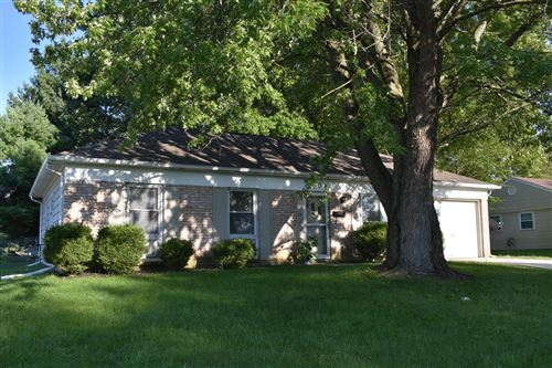 Photo of 3304 Eastham Street, Springfield, OH 45503 (MLS # 1013395)