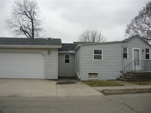 Photo of 105 N West Street, Bellefontaine, OH 43311 (MLS # 1002405)