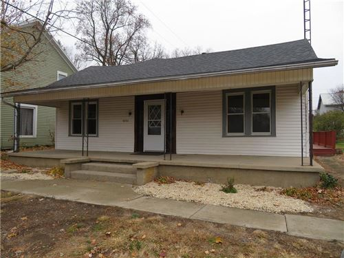 Photo of 5858 State Route 55, Urbana, OH 43078 (MLS # 432417)