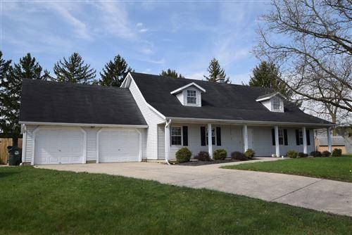 Photo of 1548 Brookfield Lane, Troy, OH 45373 (MLS # 1009432)