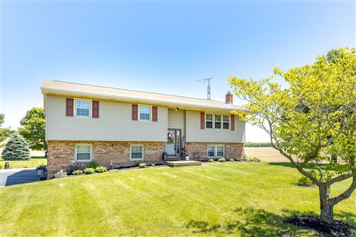 Photo of 4907 County Road 29, West Liberty, OH 43357 (MLS # 1003433)