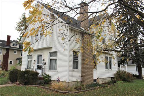 Photo of 304 S Main Street, Urbana, OH 43078 (MLS # 1006435)