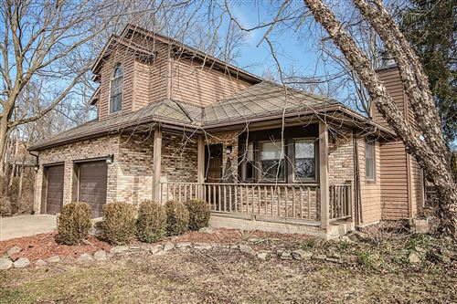 Photo of 81 Country Road, Urbana, OH 43078 (MLS # 1000460)