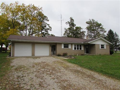 Photo of 2576 W State Route 245, West Liberty, OH 43357 (MLS # 1006467)