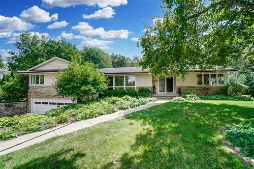 Photo of 609 Westchester Park Drive, Springfield, OH 45504 (MLS # 1013500)