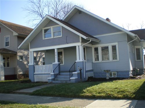 Photo of 361 E Northern, Springfield, OH 45503 (MLS # 1000501)