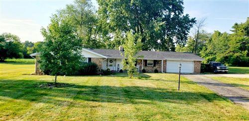 Photo of 2170 Fairfield Pike, Springfield, OH 45502 (MLS # 1004505)