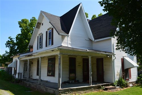 Photo of 238 E Maple, North Lewisburg, OH 43060 (MLS # 1000518)