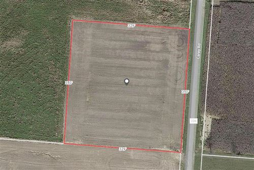 Photo of 0 Carey Road, West Liberty, OH 43357 (MLS # 1012541)