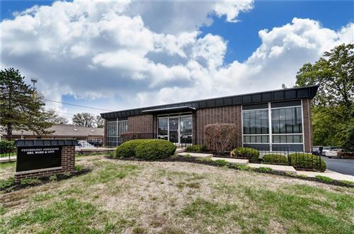 Photo of 1220 E Home Road, Springfield, OH 45503 (MLS # 1007565)
