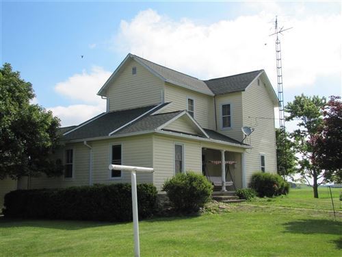 Photo of 648 N State Route 235, Saint Paris, OH 43072 (MLS # 1003568)