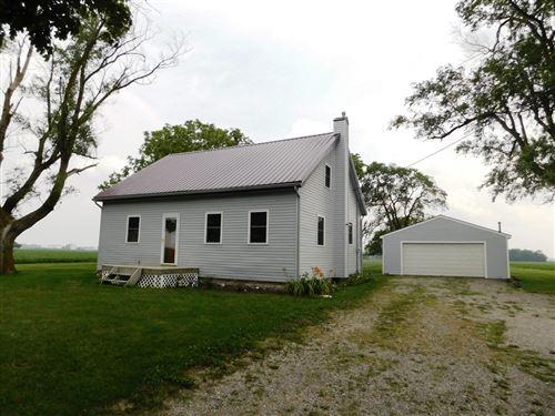 Photo of 11181 County Rd 60, De Graff, OH 43318 (MLS # 1012579)