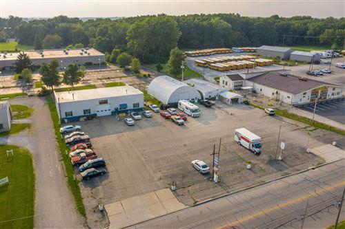 Photo of 1140 N Main Street, Urbana, OH 43078 (MLS # 1012580)