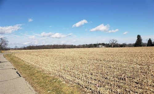 Photo of 0 Old Osborne Road, South Vienna, OH 45369 (MLS # 432580)