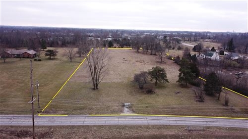 Photo of 0 Hoewisher Road, Sidney, OH 45365 (MLS # 1000609)