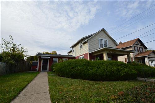 Photo of 303 N Bechtle Avenue, Springfield, OH 45504 (MLS # 1006621)