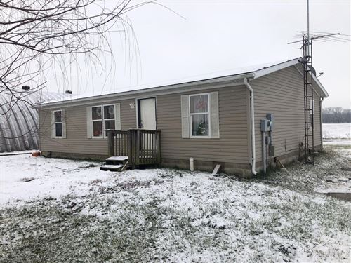 Photo of 8307 Township Road 207 W Road, De Graff, OH 43318 (MLS # 431630)