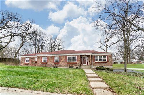 Photo of 2122 Oak Knoll Drive, Springfield, OH 45504 (MLS # 1007695)