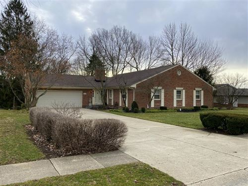 Photo of 1148 Spruce Avenue, Sidney, OH 45365 (MLS # 1001725)
