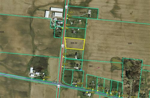Photo of 0 S State Route 235, Saint Paris, OH 43072 (MLS # 1000748)