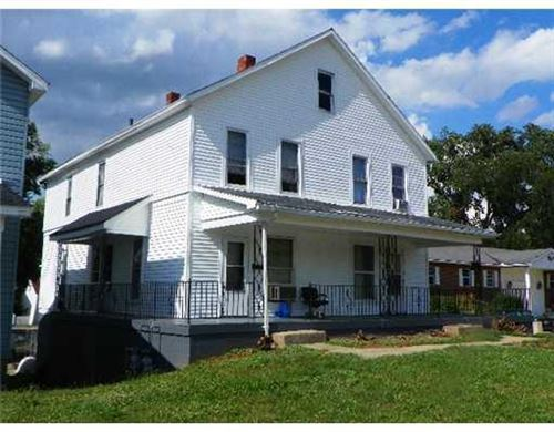 Photo of 424/426 E Court Street, Sidney, OH 45365 (MLS # 1004764)