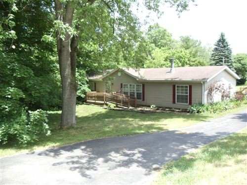 Photo of 6240 Knollwood Road, Springfield, OH 45502 (MLS # 1003768)