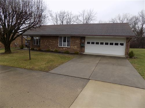 Photo of 1031 Armsgate Road, Springfield, OH 45503 (MLS # 1000774)