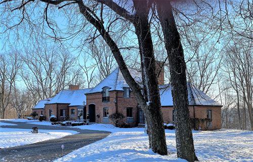 Photo of 1800 Port Jefferson Road, Sidney, OH 45365 (MLS # 1004783)