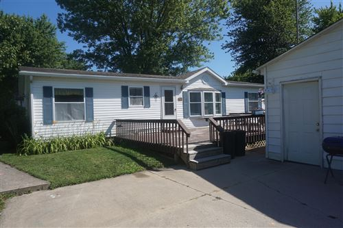 Photo of 7138 Hardin Drive, Russells Point, OH 43348 (MLS # 1004785)