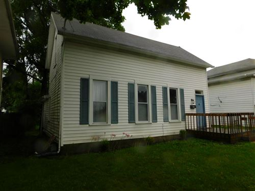 Photo of 320 S Detroit Street, Bellefontaine, OH 43311 (MLS # 1004803)