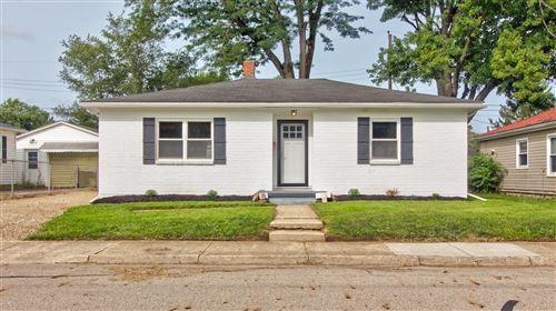 Photo of 846 S Walnut Street, Urbana, OH 43078 (MLS # 1005811)