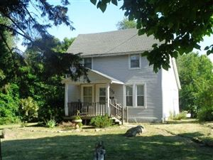 Photo of 528 W Patterson Avenue, Bellefontaine, OH 43311 (MLS # 429869)