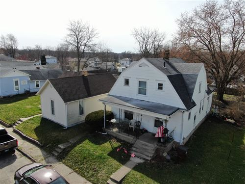 Photo of 777 Farlow Street, Springfield, OH 45503 (MLS # 1001891)