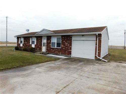 Photo of 9988 N Kuther Road, Sidney, OH 45365 (MLS # 1007904)