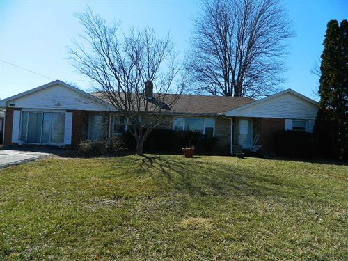 Photo of 3664 S Parkview Road, Mechanicsburg, OH 43044 (MLS # 1001909)