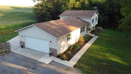 Photo of 6443 County Road 47, West Liberty, OH 43357 (MLS # 1005921)