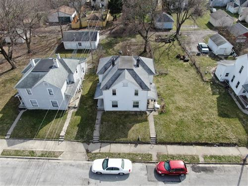 Photo of Springfield, OH 45504 (MLS # 1001925)