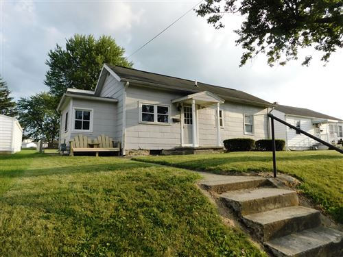 Photo of 547 Campbell Road, Sidney, OH 45365 (MLS # 1007934)