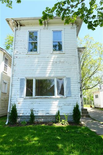 Photo of 360 Buxton Avenue, Springfield, OH 45505 (MLS # 1002947)